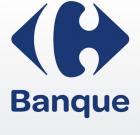Talend sélectionné par Carrefour Banque.fr