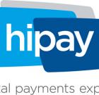 Hipay Group accompagne le développement des places de marché de Auchan et Oclio