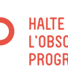 Emmanuel Macron sommé de respecter la loi par l'association Halte à l'Obsolescence Programmée