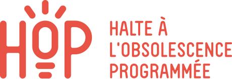 hop halte obsolescence programme