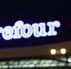 Présentation des résultats Carrefour 2015 en vidéo