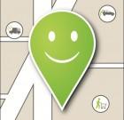 mesprovisions.com : le comparateur de prix qui donne du pouvoir d'achat