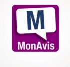 MonAvisLeRendGratuit relancé par Carrefour