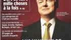 Luc Vandevelde : «J'ai envisagé d'acheter Carrefour»