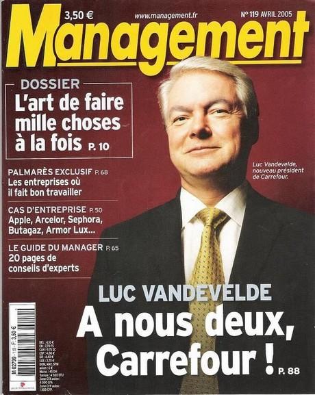 Luc_Vandevelde-carrefour