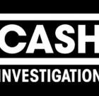 Cash Investigation : les stratégies secrètes de Carrefour sont-elles secrètes ?