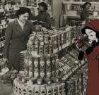 Goulet Turpin, la saga du premier supermarché