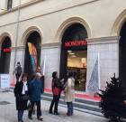 Monoprix inaugure un premier magasin à Toulon