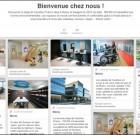Découvrez le siège de Carrefour France situé à Massy
