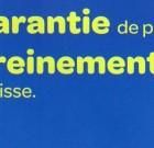 Carrefour : l'attente sereine aux caisses !