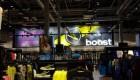 GO Sport ouvre un nouveau flagship à Dubaï