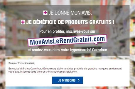 mon_avis_le_rend_gratuit_carrefour
