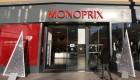 6000 références Monoprix en moins de 2h sur Paris et banlieue via Amazon Prime Now