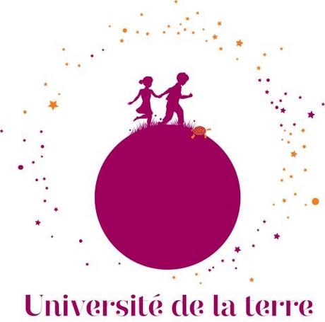 universite-de-la-terre-2015
