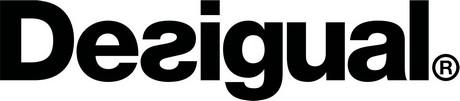 Desigual_Logo