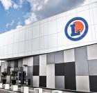 Le Groupe Casino a finalisé la cession de 3 hypermarchés à des adhérents Leclerc