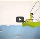 La pêche respecteuse