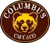 columbus-cafe