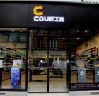 Courir ouvre un nouveau point de vente en Ile-de-France à Boulogne-Billancourt (92)