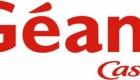 Géant Casino signe un plan de compétence pour les 6000 hôtes de caisse