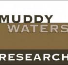 La société Muddy Waters Capital a-t-elle la volonté de nuire à Casino ?