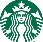 Un salon de café Starbucks ouvre chez Géant Casino