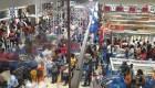 Cylande partenaire de CFAO pour le nouveau centre commercial d'Abidjan intégrant un Carrefour