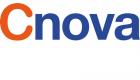Emmanuel Grenier nommé Directeur général de Cnova N.V.