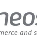 Comeos : 4 milliards de chiffre d'affaires en danger avec la fermeture des magasins
