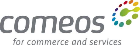 Premier jour des soldes dramatique pour les commerçants en Belgique