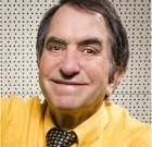 Jean-Claude Bourrelier, fondateur de Bricorama, livre « Ma boîte à outils pour la reprise »