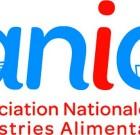 Covid-19 : 1er baromètre de l'état de sante du secteur agroalimentaire selon l'ANIA