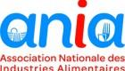 L'ANIA salue les annonces du président de la République à Rungis