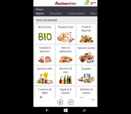 apps.auchan.drive