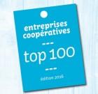 Le commerce coopératif et associe, acteur majeur du monde coopératif en France
