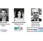 Salon des Entrepreneurs de Paris – Le Commerce Coopératif et Associé répond présent !