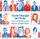 Jean-Philippe Girard, précise les grands défis pour l'ANIA en 2016