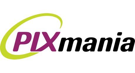 pixmania_logo
