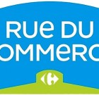 Carrefour Online poursuit son activité sur RueduCommerce.com