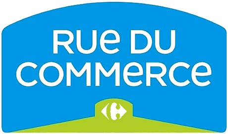 logo rue_du_commerce carrefour