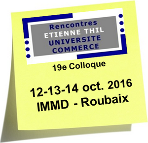 Colloque Thil 2016