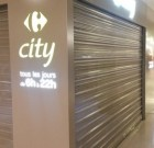 Carrefour City Orly : un horaire en question