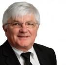 Gérard Dorey élu à la présidence de la Fédération de l'épicerie et du commerce de proximité (FECP)