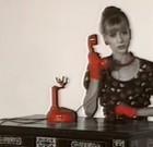 Allô… Allô ? Carrefour ne répond plus!
