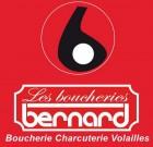 Les Boucheries Bernard redéveloppent leur savoir-faire en réseau