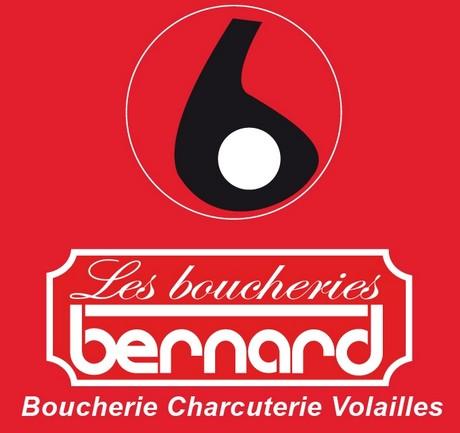 Boucheries Bernard