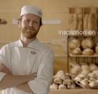 Je suis boulanger… chez Carrefour !