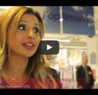 Les magasins Carrefour s'associent à la collecte nationale de la Fédération Française des Banques Alimentaires
