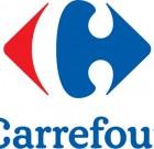 Alexandre Bompard choisit par le Conseil d'administration de Carrefour