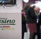 Le Groupe Casino sera présent au Salon de la Franchise